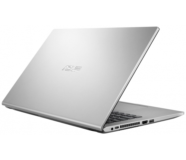 ASUS X509JA-EJ026T i3-1005G1/8GB/256/W10 - 558476 - zdjęcie 6