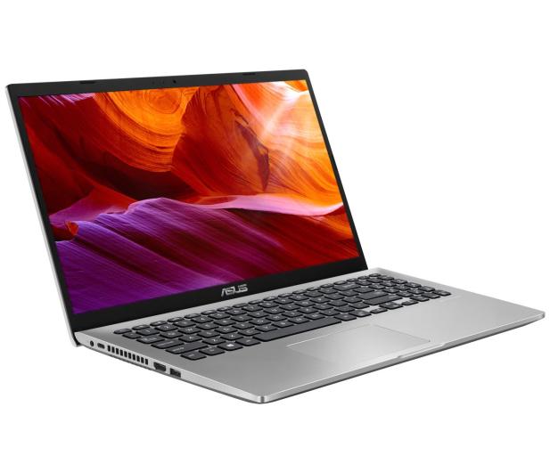 ASUS VivoBook 15 X509FA i3-8145U/4GB/256/Win10 - 526544 - zdjęcie 7