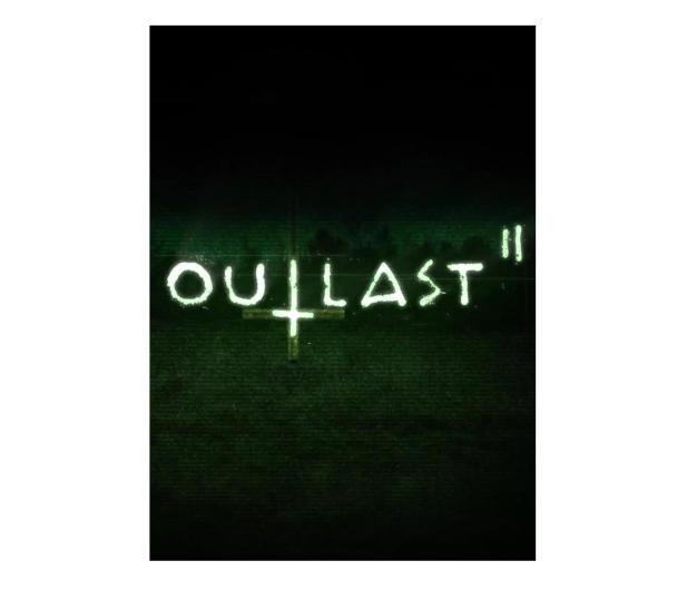 PC Outlast 2 ESD Steam - 527797 - zdjęcie