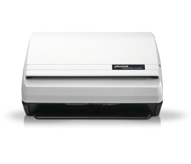 Plustek SmartOffice PN30U - 534709 - zdjęcie