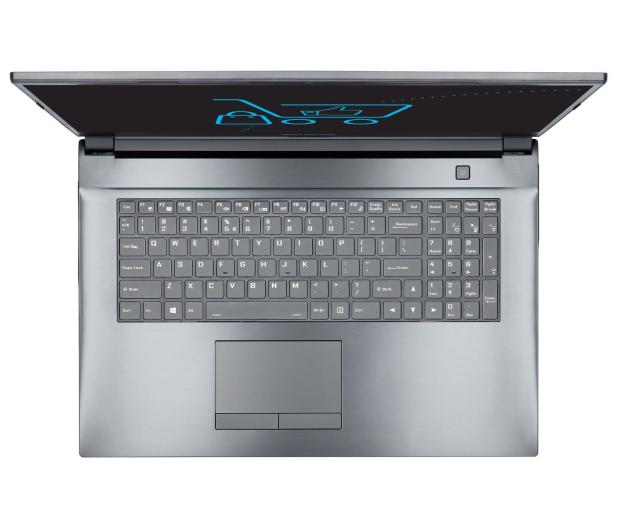 Dream Machines RG2060 i7-9750H/8GB/1TB RTX2060 - 535136 - zdjęcie 5