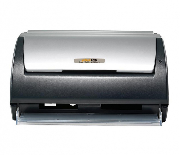 Plustek SmartOffice PS186 - 534712 - zdjęcie