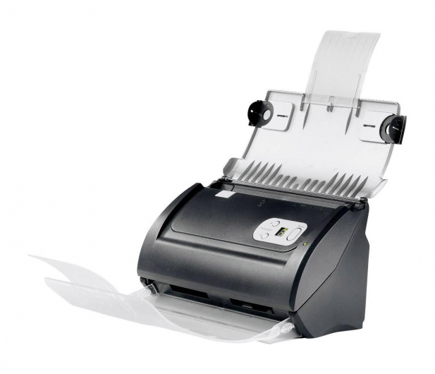 Plustek SmartOffice PS186 - 534712 - zdjęcie 2