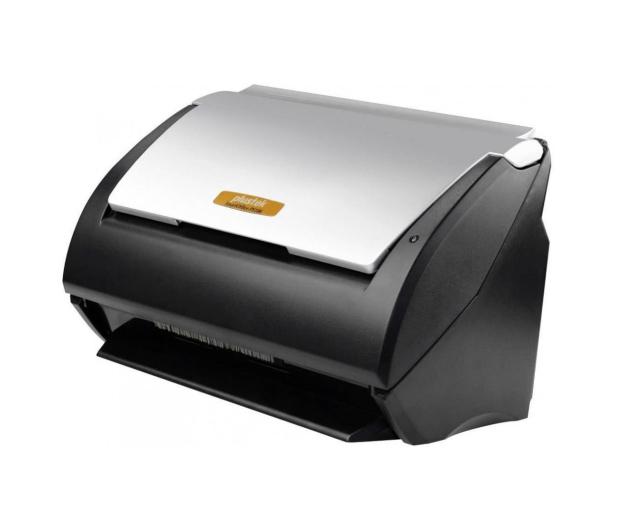 Plustek SmartOffice PS186 - 534712 - zdjęcie 3