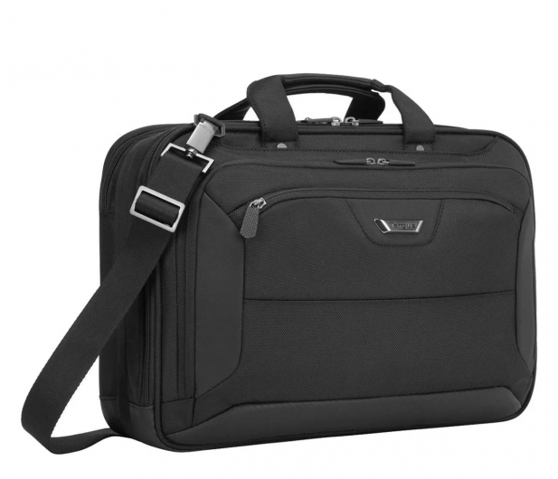 "Targus Corporate Traveller 15.6"" - 74543 - zdjęcie"