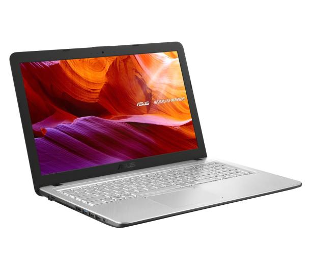 ASUS X543MA-DM850T N4000/8GB/480/W10 - 536555 - zdjęcie 8