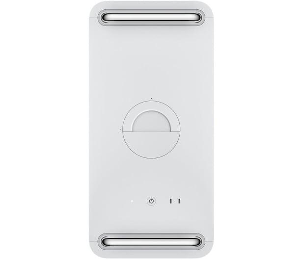 Apple Mac Pro 28-Core XeonW 2,5GHz/1,5TB/4TB/2xPVegaIID - 534577 - zdjęcie 3