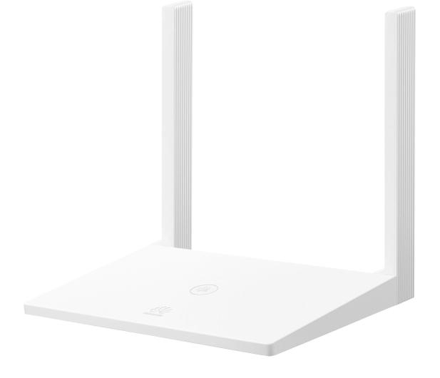 Huawei WS318N (300Mb/s b/g/n)  - 530515 - zdjęcie 2