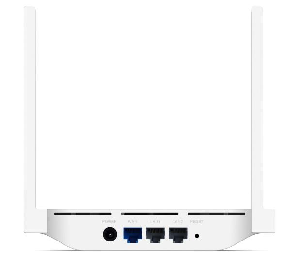 Huawei WS318N (300Mb/s b/g/n)  - 530515 - zdjęcie 4