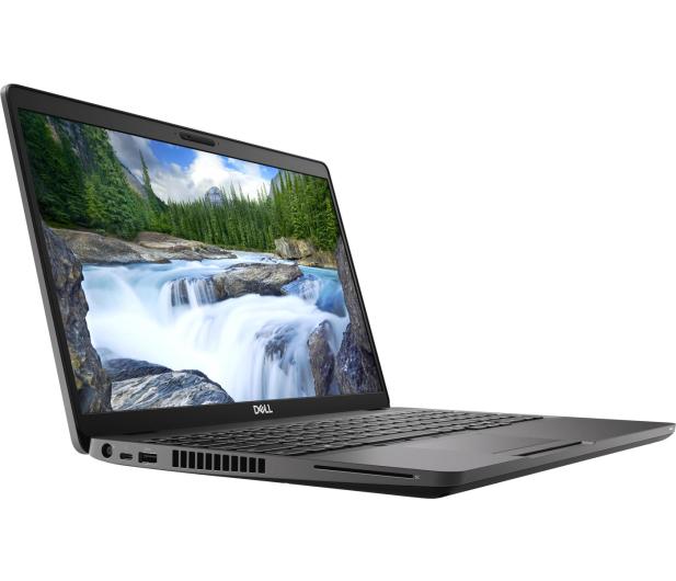 Dell Precision 3541 i7-9850H/16GB/512+1TB/Win10P P620 - 530533 - zdjęcie 10