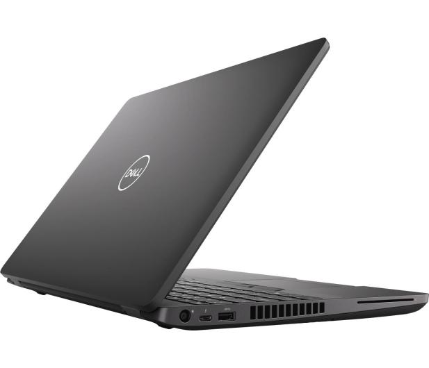 Dell Precision 3541 i7-9850H/16GB/512+1TB/Win10P P620 - 530533 - zdjęcie 5