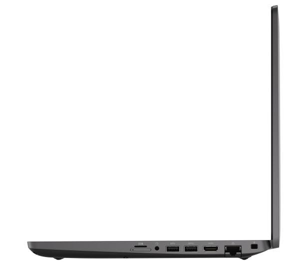 Dell Precision 3541 i7-9850H/16GB/512+1TB/Win10P P620 - 530533 - zdjęcie 7