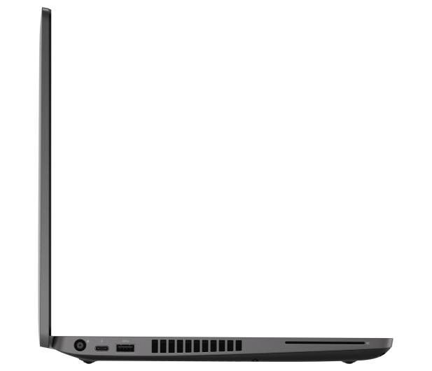 Dell Precision 3541 i7-9850H/16GB/512+1TB/Win10P P620 - 530533 - zdjęcie 8