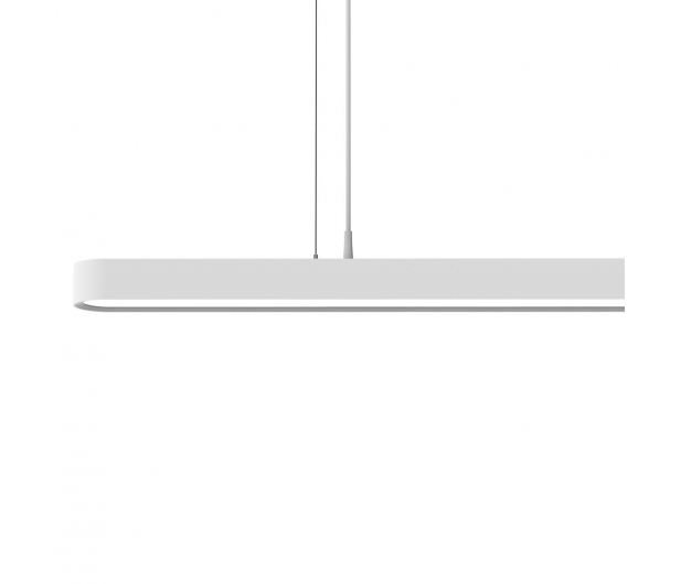Yeelight Lampa wisząca Crystal Pendant Light - 535472 - zdjęcie 4