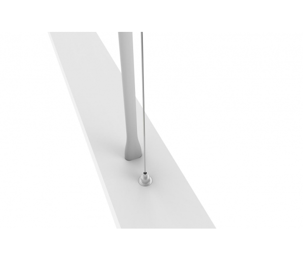 Yeelight Lampa wisząca Crystal Pendant Light - 535472 - zdjęcie 5