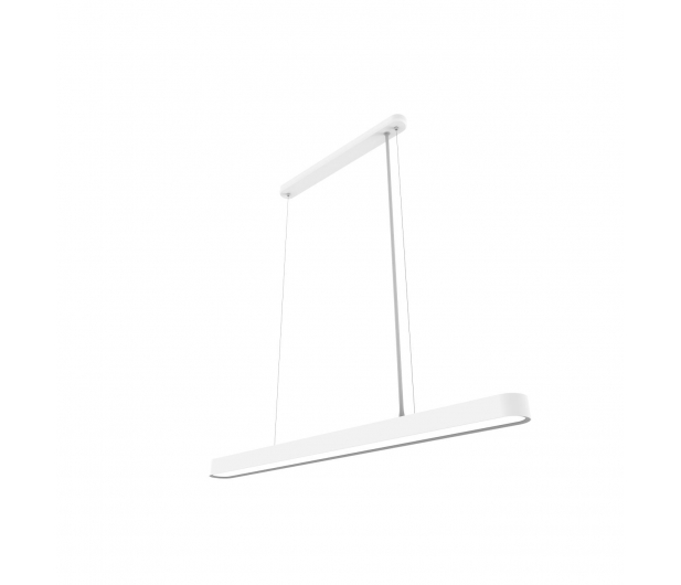 Yeelight Lampa wisząca Crystal Pendant Light - 535472 - zdjęcie 6