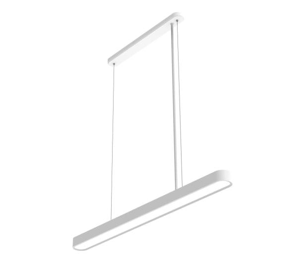 Yeelight Lampa wisząca Crystal Pendant Light - 535472 - zdjęcie