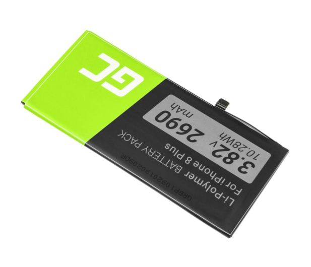 Green Cell Bateria A1864 do Apple iPhone 8 Plus - 531365 - zdjęcie 2