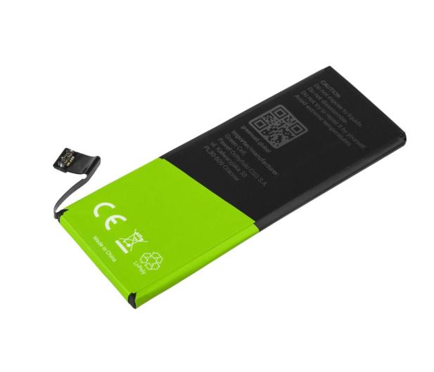 Green Cell Bateria A1662 do Apple iPhone SE - 531375 - zdjęcie 3