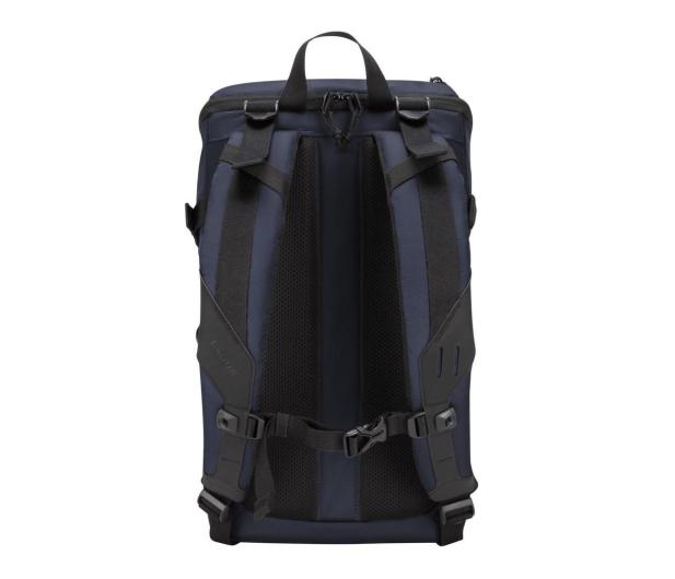 """Targus Sol-Lite 14"""" granatowy - 531027 - zdjęcie 4"""