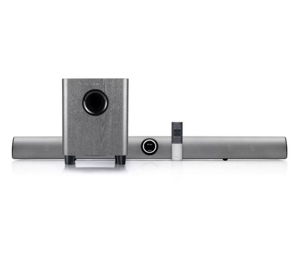 Edifier Soundbar B8 - 531538 - zdjęcie