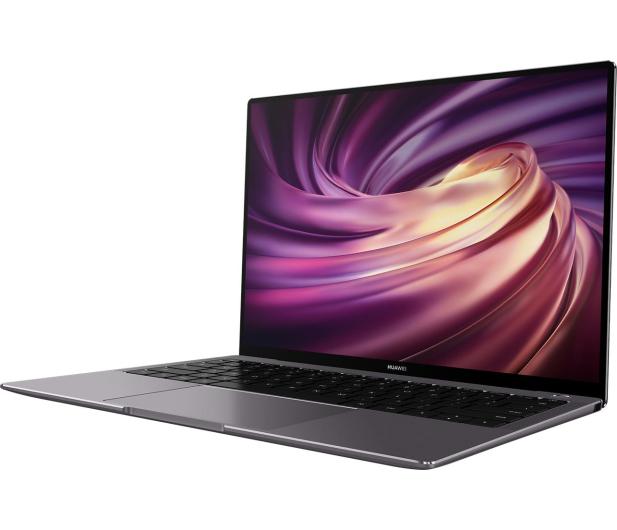 Huawei MateBook X Pro i5-8265/8GB/512/Win10 MX250 Dotyk - 531644 - zdjęcie 3