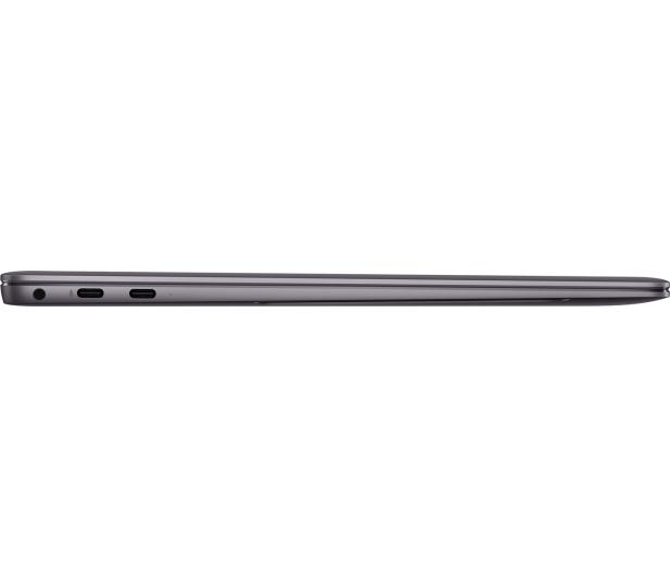 Huawei MateBook X Pro i5-8265/8GB/512/Win10 MX250 Dotyk - 531644 - zdjęcie 7