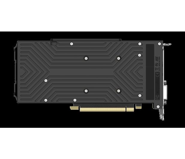 Gainward GeForce RTX 2070 8GB GDDR6 - 532116 - zdjęcie 4