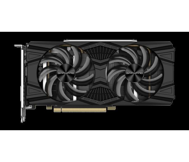 Gainward GeForce RTX 2070 8GB GDDR6 - 532116 - zdjęcie 3