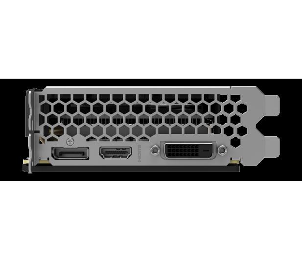 Gainward GeForce RTX 2070 8GB GDDR6 - 532116 - zdjęcie 5