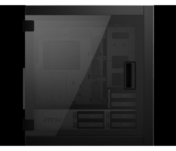 MSI MPG Sekira 500P - 530968 - zdjęcie 2