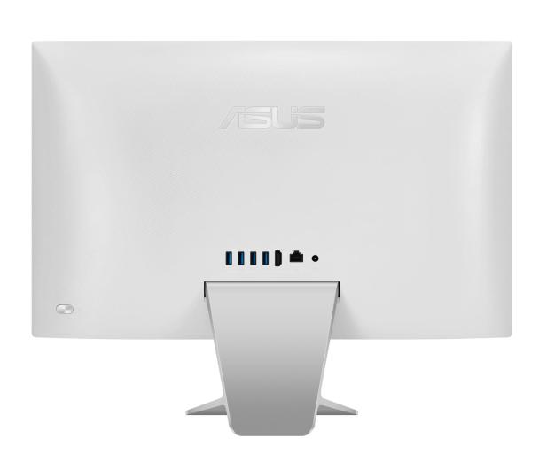 ASUS V222FAK-WA005R i3-10110U/4GB/256/W10PX - 580940 - zdjęcie 4