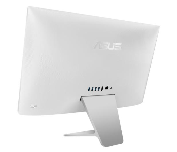 ASUS V222FAK-WA005R i3-10110U/4GB/256/W10PX - 580940 - zdjęcie 6