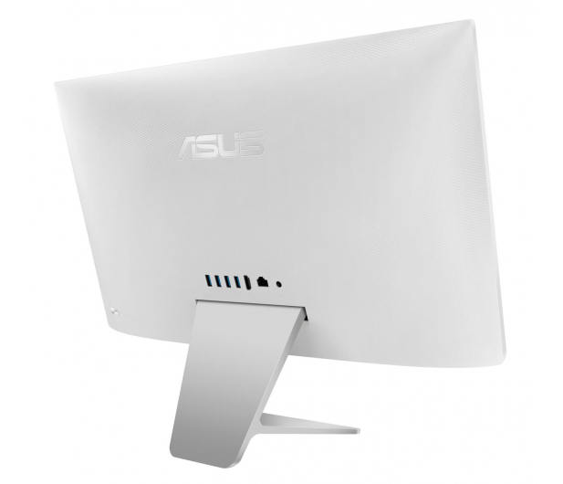 ASUS V222GAK-WA044R J5005/8GB/256/W10PX - 585317 - zdjęcie 5
