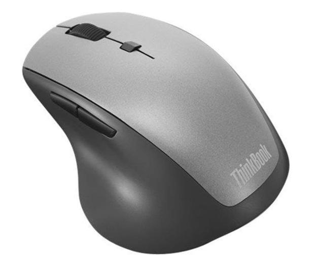 Lenovo Thinkbook 600 wireless media - 532145 - zdjęcie 3