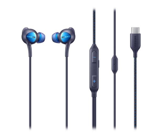 Samsung AKG EO-IC500  - 532203 - zdjęcie 4