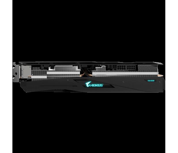 Gigabyte Radeon RX 5700 XT AORUS 8G GDDR6 - 532736 - zdjęcie 8