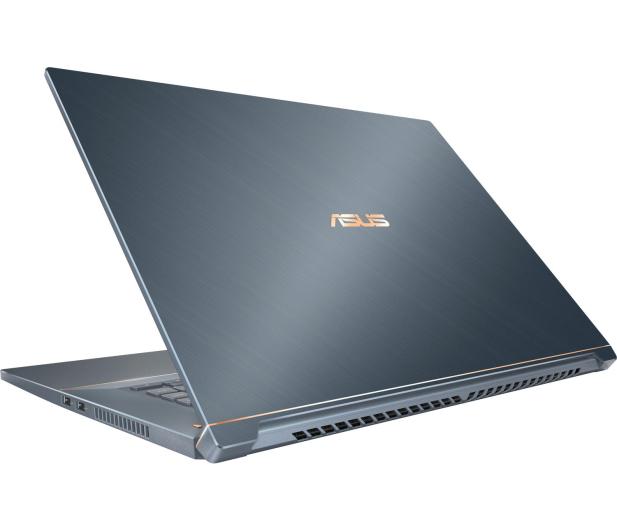 ASUS StudioBook Xeon E-2276M/64GB/2TB/W10P Quadro T3000 - 532644 - zdjęcie 5