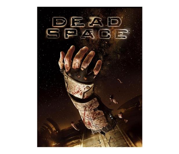 PC Dead Space Orgin ESD Origin - 524470 - zdjęcie