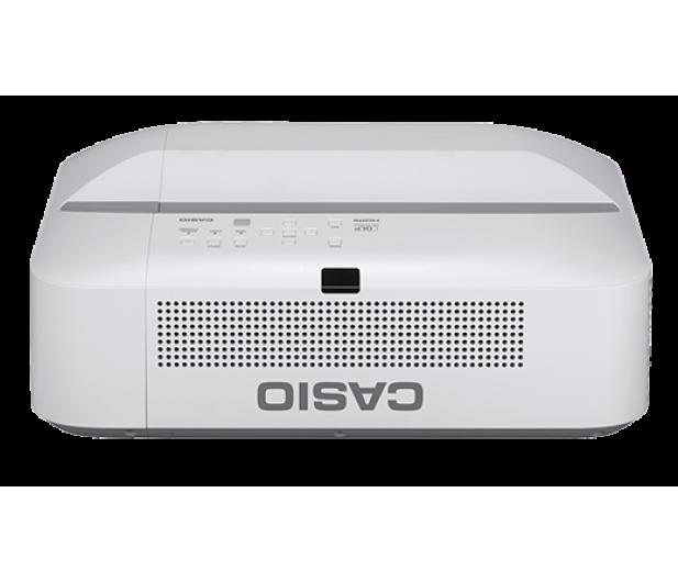 Casio XJ-UT352WN Laser&LED - 533073 - zdjęcie