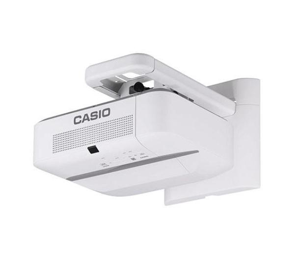 Casio XJ-UT352WN Laser&LED - 533073 - zdjęcie 2