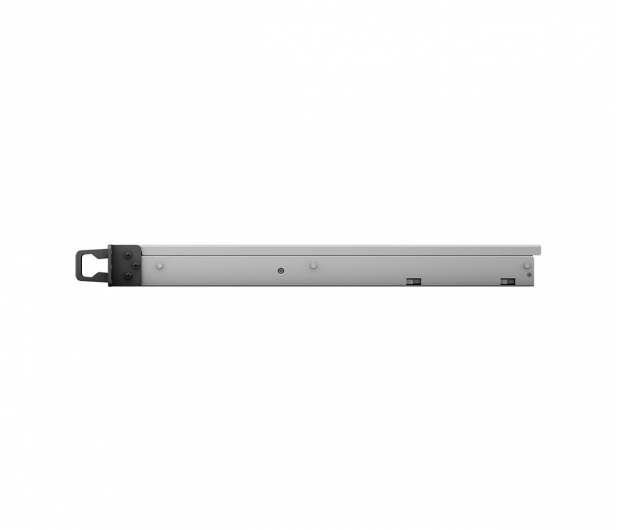 Synology RS820RP+ RACK (4xHDD, 4x2.1GHz, 2GB, 2xUSB, 4xLAN) - 531269 - zdjęcie 3