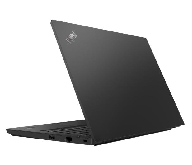 Lenovo ThinkPad E14 i5-10210U/8GB/256/Win10P  - 532841 - zdjęcie 5