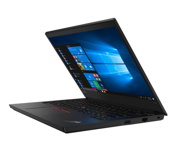 Lenovo ThinkPad E14 i5-10210U/8GB/256/Win10P  - 532841 - zdjęcie 6