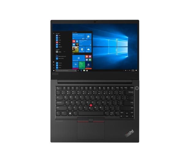 Lenovo ThinkPad E14 i5-10210U/8GB/256/Win10P  - 532841 - zdjęcie 9