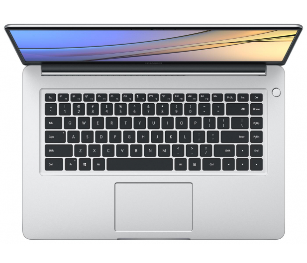 "Huawei MateBook D 15.6"" i5-8250/8GB/256/Win10 MX150 - 532052 - zdjęcie 5"