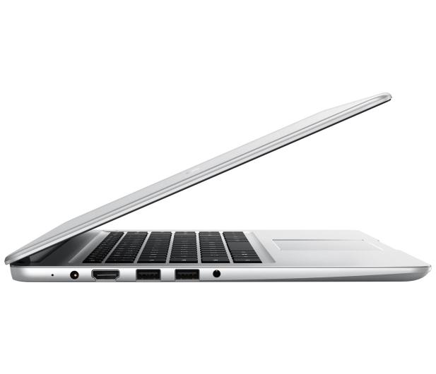 "Huawei MateBook D 15.6"" i5-8250/8GB/256/Win10 MX150 - 532052 - zdjęcie 8"