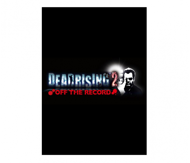 PC Dead Rising 2: Off the Record ESD Steam - 524469 - zdjęcie