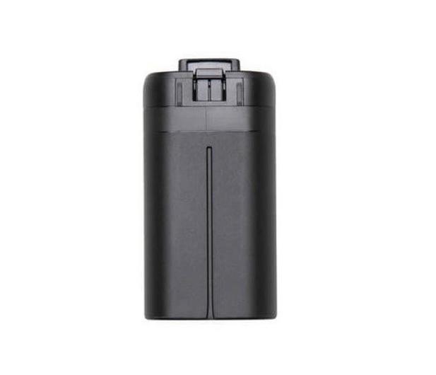 DJI Akumulator do Mavic Mini  - 532930 - zdjęcie