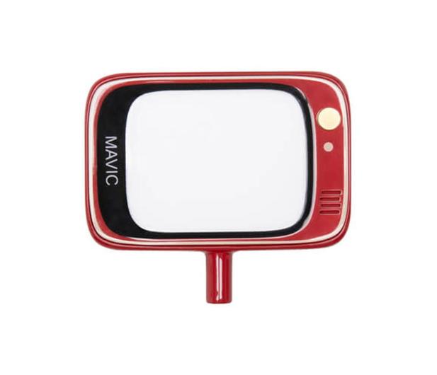 DJI Mavic Mini Snap Adapter  - 532931 - zdjęcie 4